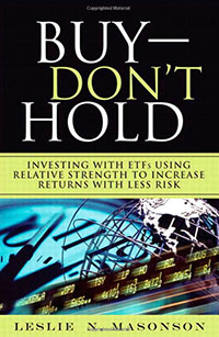 buy-dont-hold