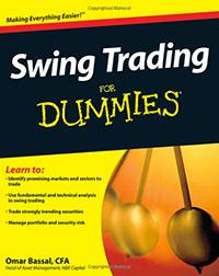 swing-trading-dummies