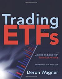 trading-etfs