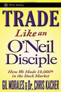 trading-like-oneil-disciple