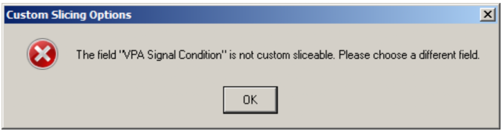 custom-slicing-options